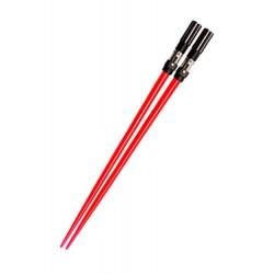 Star Wars Palillos sable laser Darth Vader (renewal)