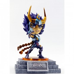 Saint Seiya Cosmos Burning Collection Phoenix Ikki