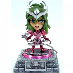 Saint Seiya Cosmos Burning Collection Andromeda Shun