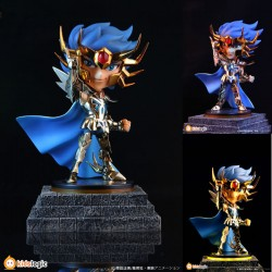 Saint Seiya Cosmos Burning Collection Gold Saint Cancer DeathMask