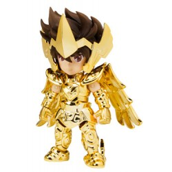 Saint Seiya Figura Saints Collection Sagitario Seiya 9 cm