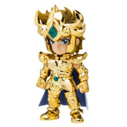 Saint Seiya Figura Saints Collection Leo Aiolia 9 cm