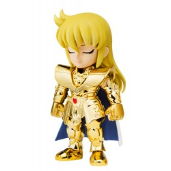 Saint Seiya Figura Saints Collection Virgo Shaka 9 cm