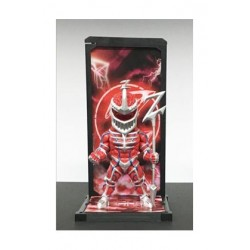 Mighty Morphin Power Rangers Tamashii Buddies Lord Zedd 9 cm
