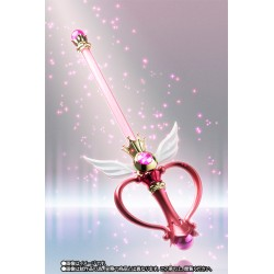 Sailor Moon Proplica Kaleidomoon Scope 50 cm