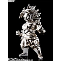 Dragon Ball Z Absolute Chogokin Broly Super Saiyan 2 7,3 cm
