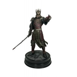 Witcher 3 Wild Hunt Estatua PVC King of the Wild Hunt Eredin 20 cm