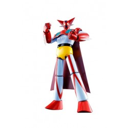 Getter Robo Soul of Chogokin GX-74 Getter 1 D.C. 18 cm