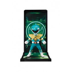 Mighty Morphin Power Rangers Tamashii Buddies Green Ranger 9 cm
