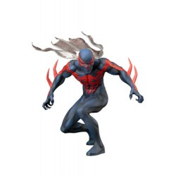 Marvel Comics Estatua PVC ARTFX+ 1/10 Spider-Man 2099 13 cm