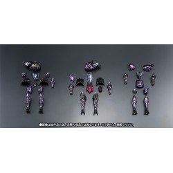 Myth Cloth EX Surplice Broken Parts Set