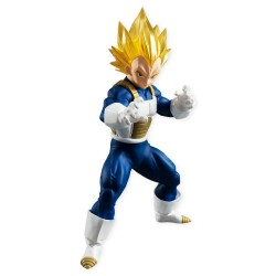 Dragon Ball Figura Styling Collection Vegeta 9 cm