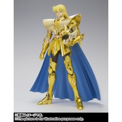 Myth Cloth EX Shaka de Virgo Revival 18 cm