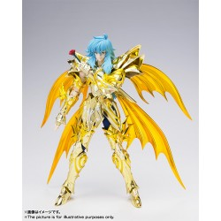 Myth Cloth EX Afrodita de Piscis Soul of Gold 18 cm