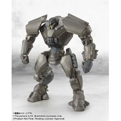 Pacific Rim Uprising The Robot Spirits Bracer Phoenix 15,5 cm