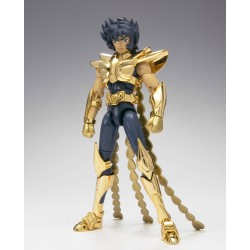 Myth Cloth Ikki del Fenix V2 Power of Gold