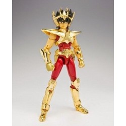 Myth Cloth Seiya de Pegaso V2 Power of Gold