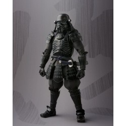 Star Wars Movie Realization Onmitsu Shadowtrooper 17 cm