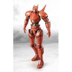 Pacific Rim Uprising The Robot Spirits Saber Athena 16 cm