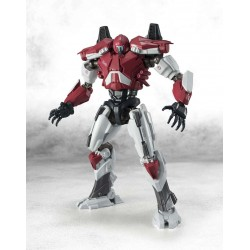 Pacific Rim Uprising The Robot Spirits Guardian Bravo 16 cm