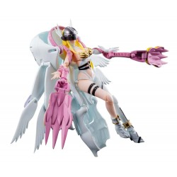 Digimon Digivolving Spirits 04 Angewomon 15,5 cm