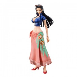 One Piece Figura Action Heroes Nico Robin 18 cm