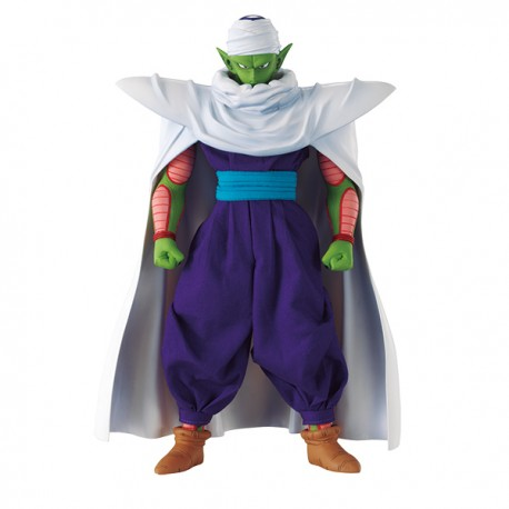 Dragon Ball Z D.O.D. Estatua PVC Piccolo 22 cm