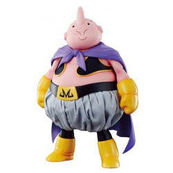 Dragon Ball Z D.O.D. Estatua PVC Buu 22 cm