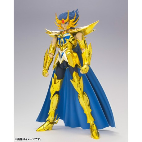 Myth Cloth EX DeathMask de Cancer