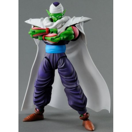 Dragon Ball Figure-Rise Standard Piccolo 15 cm