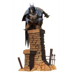 DC Comics Estatua PVC ARTFX+ 1/10 Batman Gotham by Gaslight 32 cm
