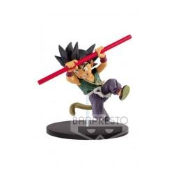 Dragon Ball Super Figura Son Goku Fes Son Goku 15 cm