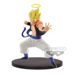 Dragon Ball Super BWFC Special Gogeta 13 cm