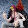 One Piece Figuarts Zero Corazon 13,5 cm