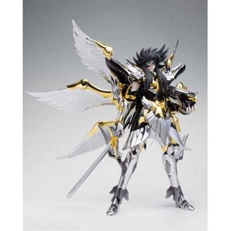 Saint Seiya Myth Cloth Hades 15th Anniversary 16 cm