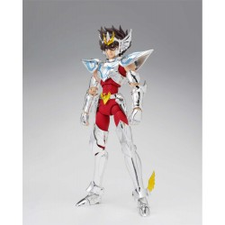 Saint Seiya Myth Cloth Seiya de Pegaso Heaven Chapter Ver. 16 cm