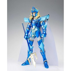 Saint Seiya Myth Cloth Poseidon 15th Anniversary 16 cm