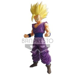 Dragon Ball Super Figura Legend Battle Super Saiyan Son Gohan 25 cm