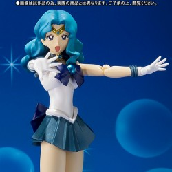 Sailor Moon SH Figuarts Sailor Neptuno