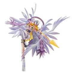 Digimon Estatua PVC G.E.M. Angewomon Holy Arrow Ver. 27 cm