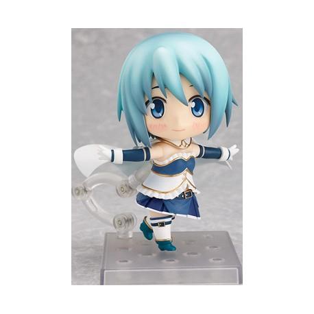 Puella Magi Madoka Magica Figura Nendoroid Sayaka Miki 10 cm