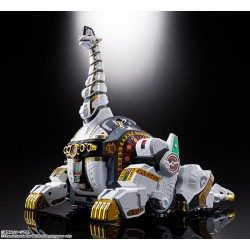Power Rangers Soul of Chogokin GX-85 Titanus 29 cm