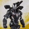 Marvel Avengers Infinity Wars SH Figuarts War Machine Mark IV 16 cm