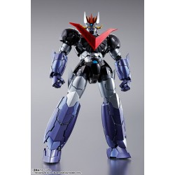 Mazinger Z Infinity Metal Build Great Mazinger 20 cm