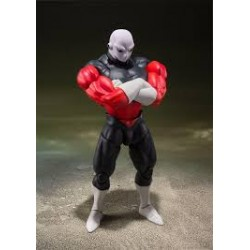 SH Figuarts Jiren Dragon ball