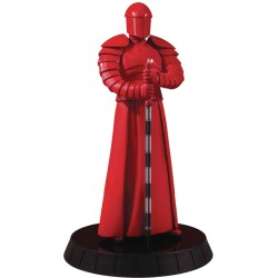 Praetorian Guard Estatua Resina Star Wars The Last Jedi 1/6 Scale Diamond