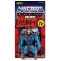 Masters of the Universe Vintage Collection Figura Wave 1 Skeletor 14 cm MOTU Super 7