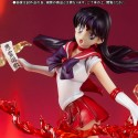 Sailor Moon Figuarts Zero Sailor Mars