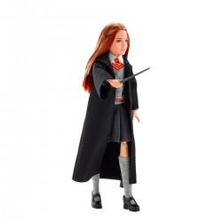 Ginny Weasley saga Harry Potter de Mattel