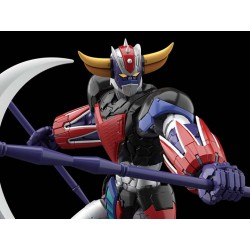Grendizer Iinfinitism HG 1/144 Model Kit Grendizer Figure-Rise